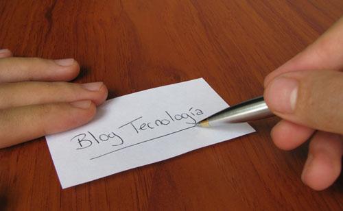 Firma en papel banco