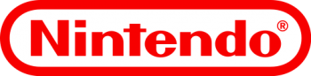 Logo Nintendo Entertainment System