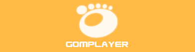 Logo Gom Player