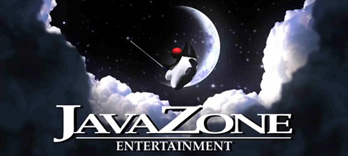 JavaZone entertainment - Java 4 ever trailer